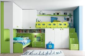 amusing modern kids bunk beds 20 for loft uk l 5fa7190be3b5d864