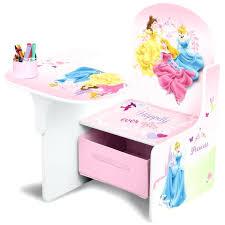 bureau b b 18 mois bureau bebe fille bureau bebe fille 18 mois oaxaca digital info