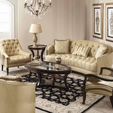 schnadig classic elegance sofa and chair set furniture sofas