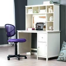 Safco Mesh Desk Organizer Corner Desk Organizer Small Computer Desk Medium Size Of
