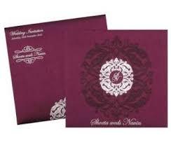 wedding invitations edmonton muslim wedding invitations edmonton ellerslie indian wedding