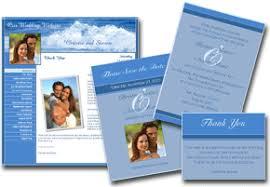 electronic wedding invitations send custom save the date ecards wedding invitations