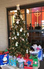 angel tree swansboro united methodist church