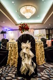 wedding backdrop edmonton 17 best giverny ballroom images on ballrooms union