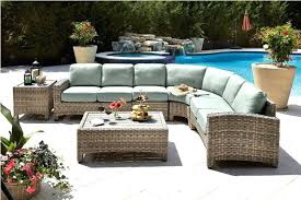 patio furniture fort myers patio furniture stores fort myers florida