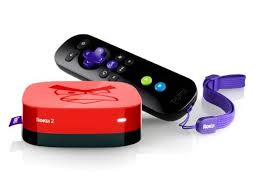black friday deal amazon tv streaming 55 best streaming media players images on pinterest black friday