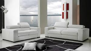 canapé 3 2 convertible canape tissu 2 places pas cher maison design hosnya com
