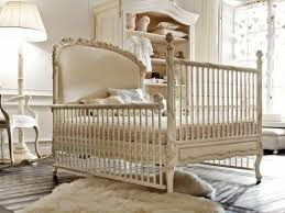 Baby Cribs Mattress Best Baby Crib Mattress Design For 2012 Baby Crib