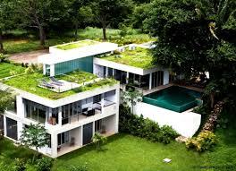 vacation home designs vacation home designs seven home design