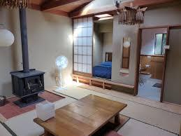 traditional japanese tea house garden cottage vrbo