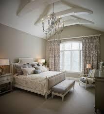 chambre couleur taupe chambre tout blanche vos idées de design d intérieur