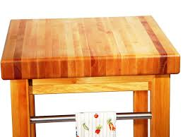 best ikea butcher block countertops u2014 home u0026 decor ikea