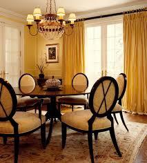 18 dining room ceiling light designs ideas design trends