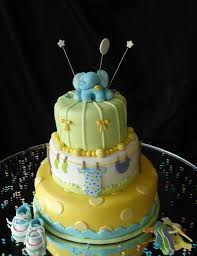 elephant baby shower cake by eve marzan eve mar flickr