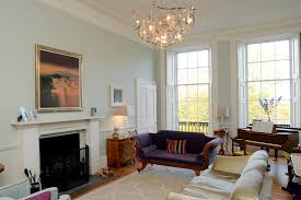 livingroom edinburgh georgian living room ideas living room transitional with world