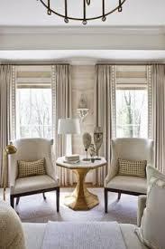 livingroom window treatments 75 beautiful windows treatment ideas master bedroom bathroom