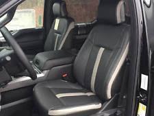 3 year car u0026 truck interior parts for ford f 150 ebay