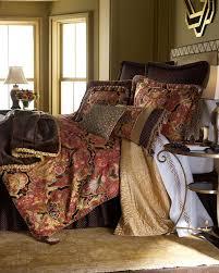 Neiman Marcus Bedding 170 Best Bedding Images On Pinterest Master Bedrooms Beautiful