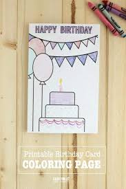 happy birthday cards best word how to print a birthday card in word inspirational birthday card