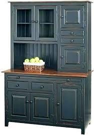 corner kitchen hutch cabinet rustic kitchen hutch corner kitchen hutch cabinet kitchen corner