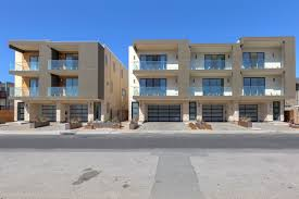 Montecito Apartments Austin Texas by New Homes In San Mateo Ca Newhomesource
