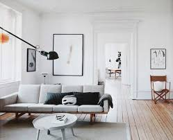 Best Minimalist Home Inspirations Images On Pinterest - Minimalist home decor
