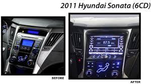 aftermarket parts for hyundai sonata 2009 hyundai sonata aftermarket accessories the best accessories