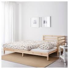 Daybed Frame Ikea Tarva Daybed Frame Ikea Exceptional Do Ikea Beds Come With