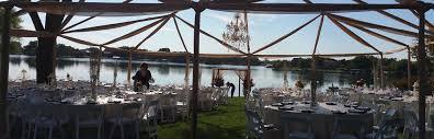 wedding venues in wichita ks homepage event elements wichita ks