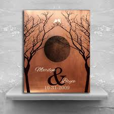 halloween personalized wall decor