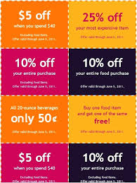 kitchen collection outlet coupons kitchen collection outlet coupons zhis me