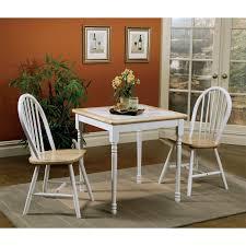 windsor dining room set coaster furniture 4129 damen 18 w windsor dining side chair in