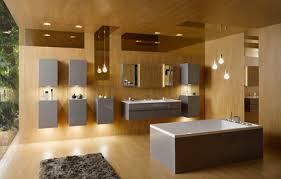 Vitra Bathroom Furniture Vitra Global Memoria Bathroom Ideas Vitra Bathroom Surface