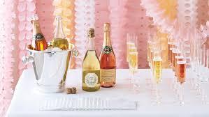 4 marvellous decoration for engagement party at home srilaktv com