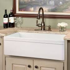 Undermount Porcelain Kitchen Sinks by Black Porcelain Undermount Kitchen Sinks Victoriaentrelassombras Com