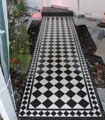 117 Best Winckelmans Tiles Images by Floor Tiles London Image Collections Tile Flooring Design Ideas