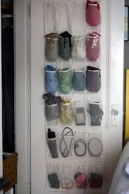 Target Closet Organizer by Drop Dead Gorgeous Hanging Closet Organizers Target Roselawnlutheran