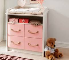 Small Changing Table Changing Table Small World Modern Changing Tables Small World