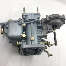 weber carburador vender por atacado weber carburador comprar por