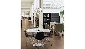 san francisco modern furniture store room board