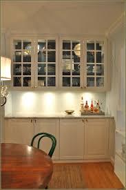 ikea china cabinet canada home design ideas