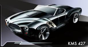 sports cars drawings custom car drawings by jordan simpson at coroflot com