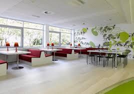 resume design minimalist room wallpaper classy and minimalist home office interior design equipped modern