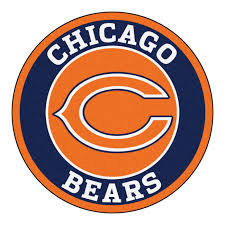 chicago bears logo chicago bears symbol meaning history and