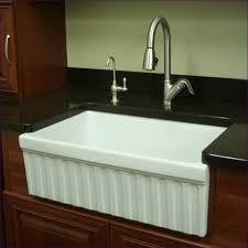 Kohler Corner Pedestal Sink Corner Pedestal Sink Lowes Corner Pedestal White Sink Under