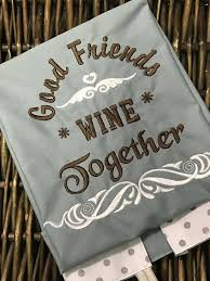 kitchen towel craft ideas kitchen towel craft ideas embroidery and craft