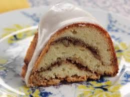 sour cream coffee cake recipe trisha yearwood food network