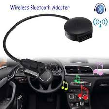 bluetooth audi audi bluetooth ebay motors ebay