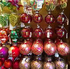 Cheap Christmas Decorations London by Live Christmas Shopping U2013 Liberty Of London