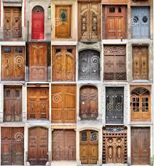 Types Of Windows For House Designs Door Design Exterior Doors With Glass Designs Wooden Door Window